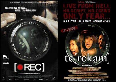 Poster Film Luar Indonesia Yang Mirip Luar Negri 12
