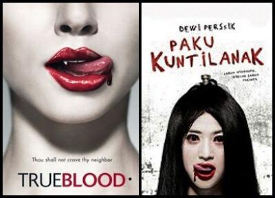 Poster Film Luar Indonesia Yang Mirip Luar Negri 20