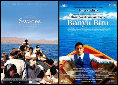 Poster Film Luar Indonesia Yang Mirip Luar Negri 22