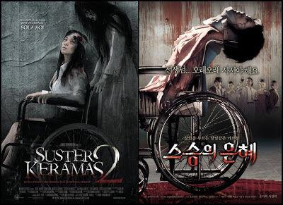 Poster Film Luar Indonesia Yang Mirip Luar Negri 3