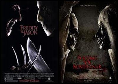 Poster Film Luar Indonesia Yang Mirip Luar Negri 30