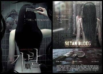 Poster Film Luar Indonesia Yang Mirip Luar Negri 31