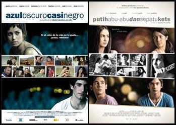 Poster Film Luar Indonesia Yang Mirip Luar Negri 8
