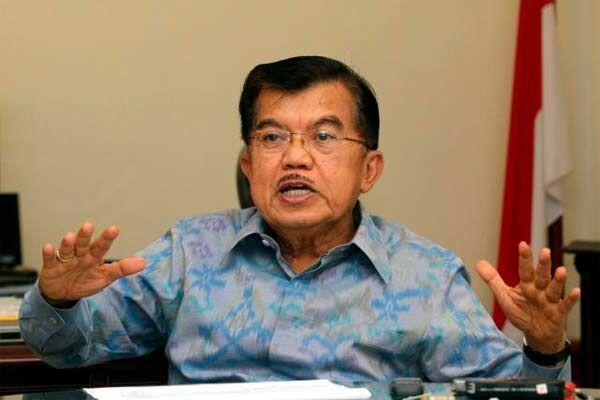 Wapres Jusuf Kalla1