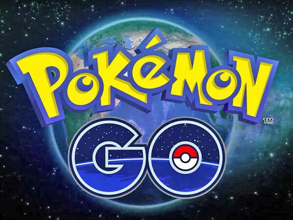 Pokemon Go Haram 3