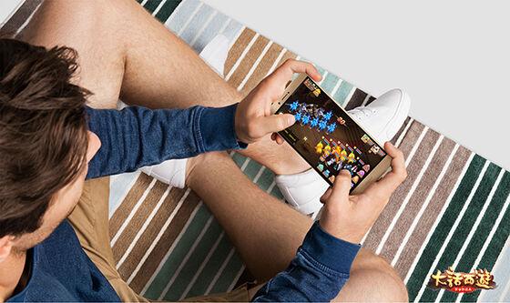 Harga Dan Spesifikasi Huawei Honor Note 8