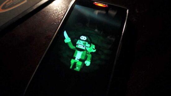 Cara Mendeteksi Malware Di Android 3