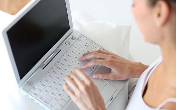 Tips Membeli Laptop Portable