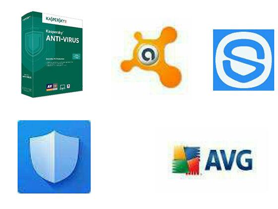 Aplikasi Antivirus Android Terbaik 2016 11