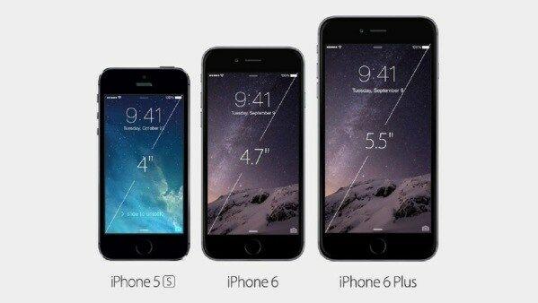 Waktu 9 41 Am Apple 2