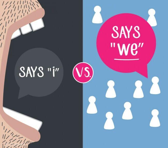 Perbedaan Bos Dan Pemimpin 2