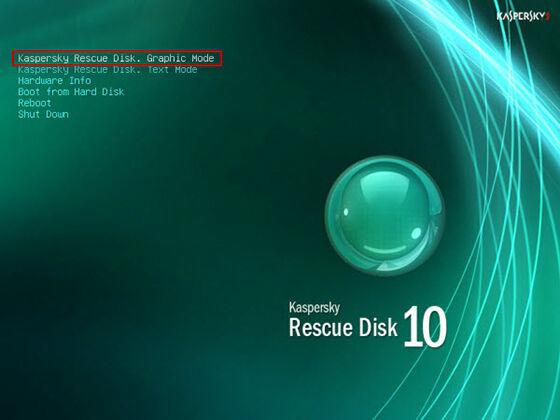 Cara Menghilangkan Virus Dengan Flashdisk 7