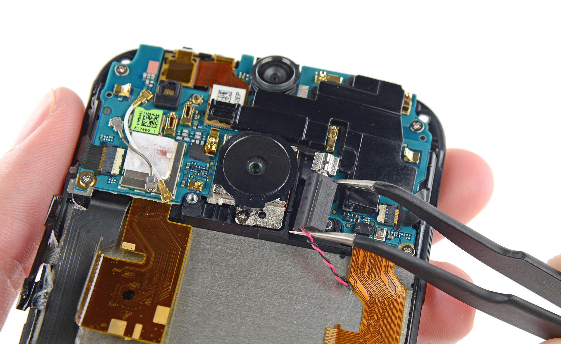 Alasan Gak Butuh Smartphone Dengan Kamera 20mp 3