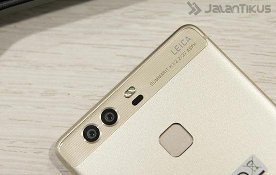 Alasan Gak Butuh Smartphone Dengan Kamera 20mp 6