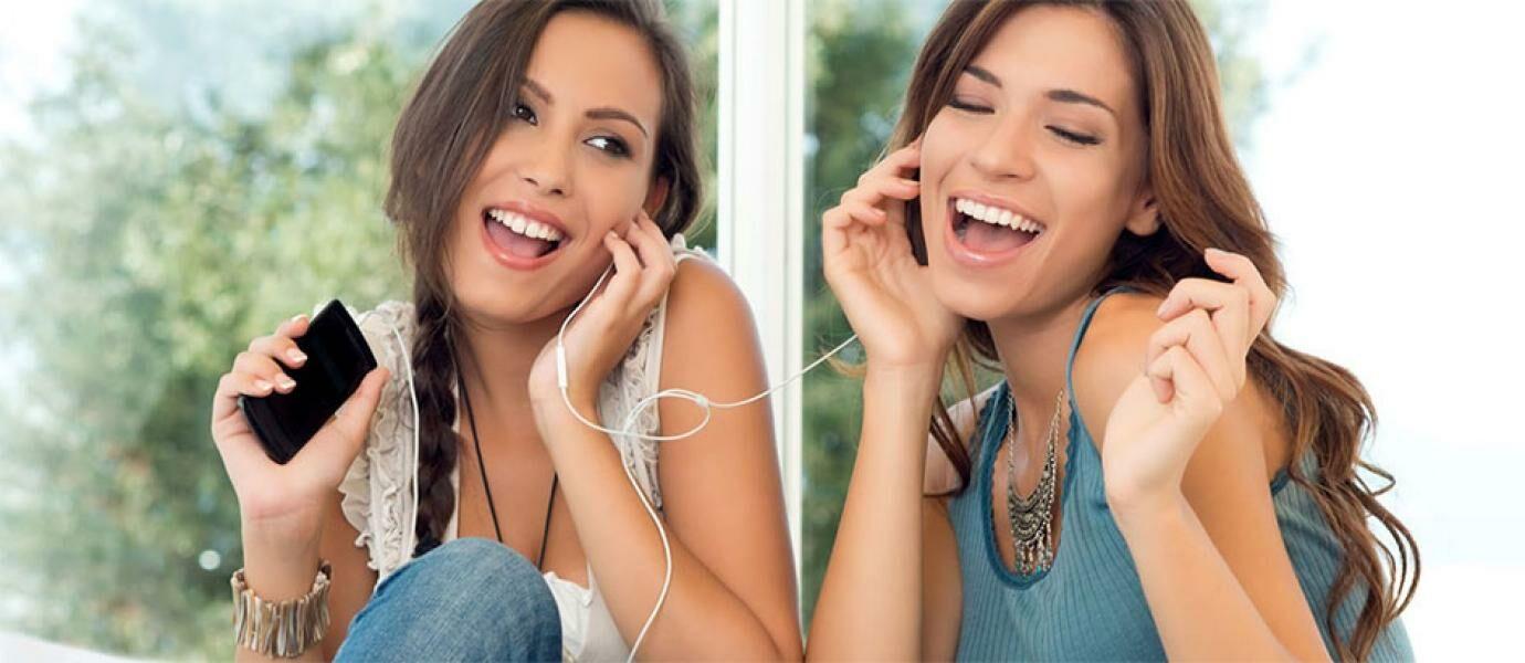 Cara Membuat Lagu Menjadi Karaoke