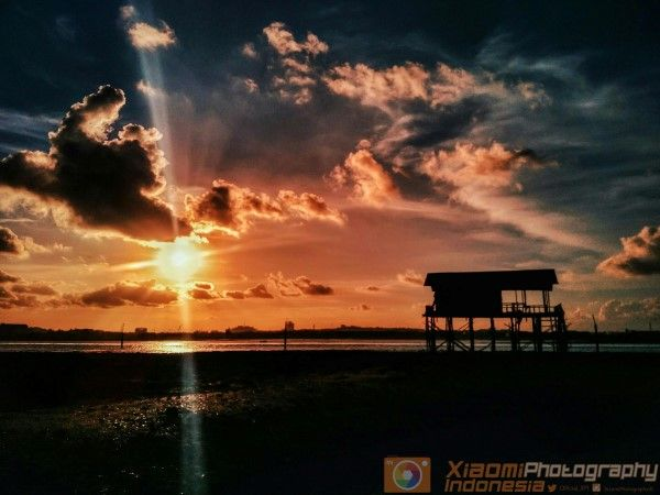 Foto Hery Xiaomi8