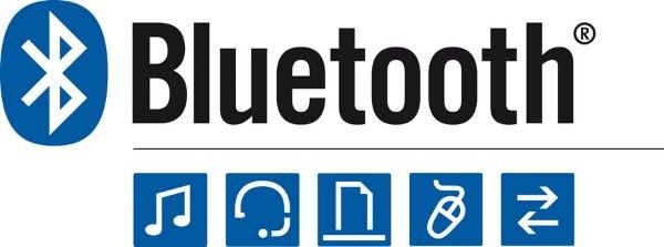 Foto Blogsecond Bluetooth2