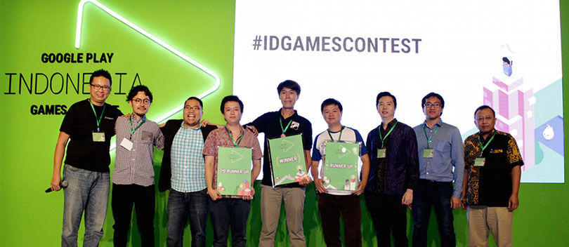 Idgamecontest Banner