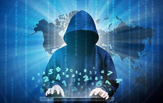 Hal Terlarang Di Dunia Teknologi 5