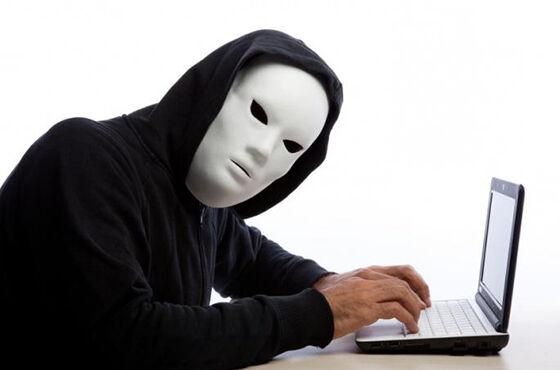 Alasan Keamanan Internet Jadi Krusial 2
