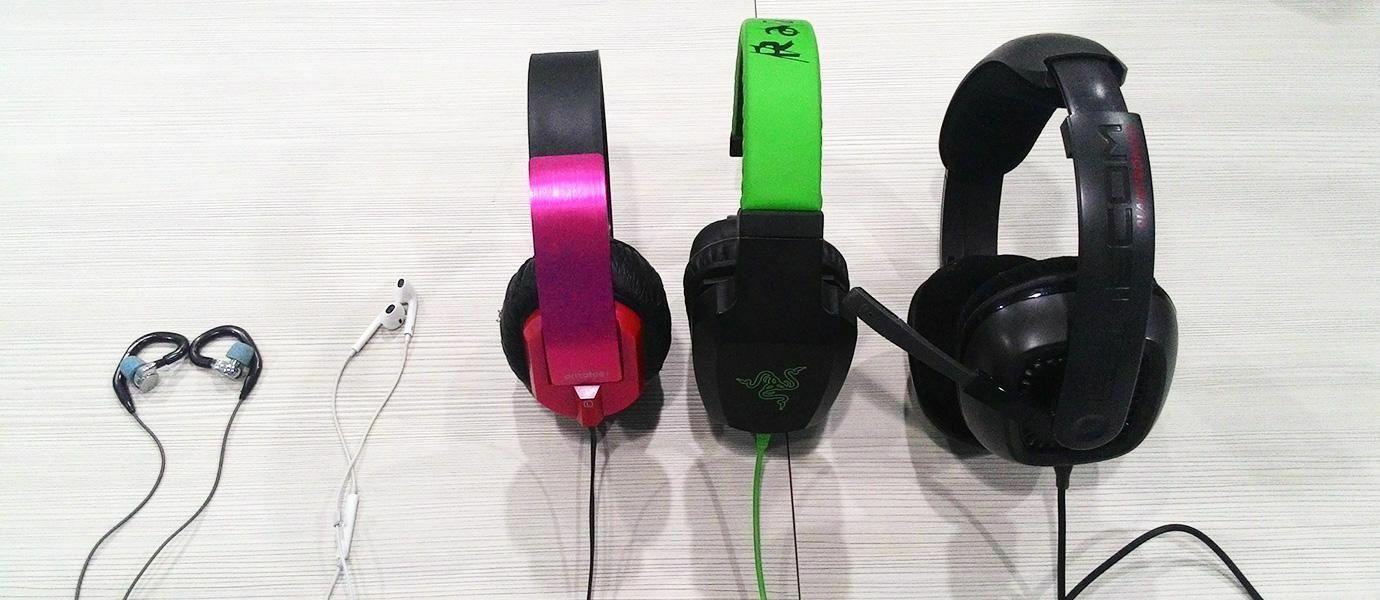 tips-memilih-headset-yang-bagus-1