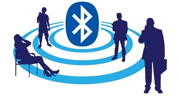 Bahaya Bluetooth Bagi Kesehatan 3