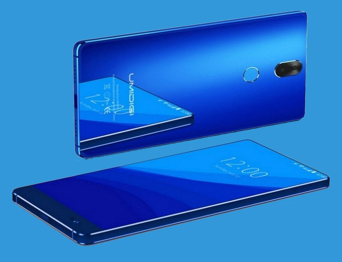 Smartphone Android Terbaru Agustus 2017 10