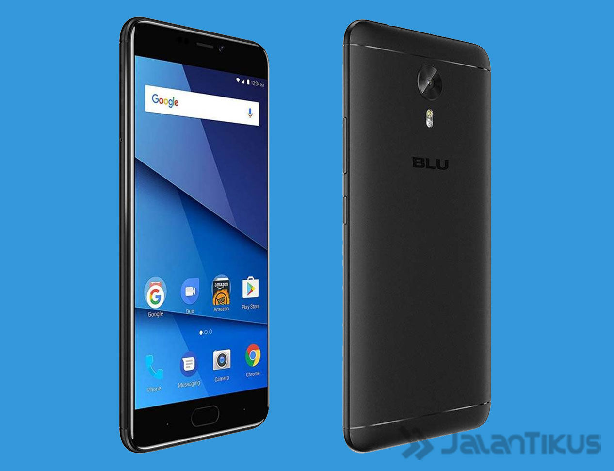 Smartphone Android Terbaru Agustus 2017 7