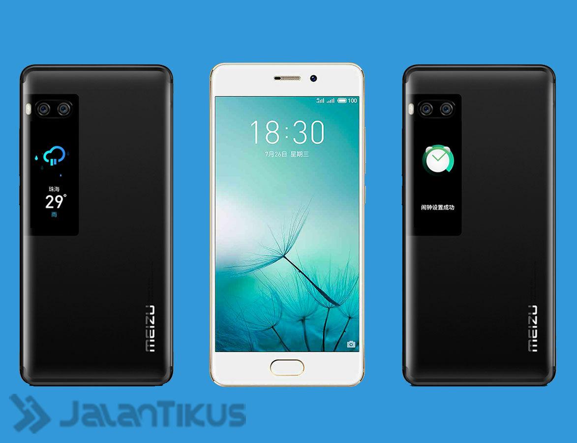 Smartphone Android Terbaru Agustus 2017 9