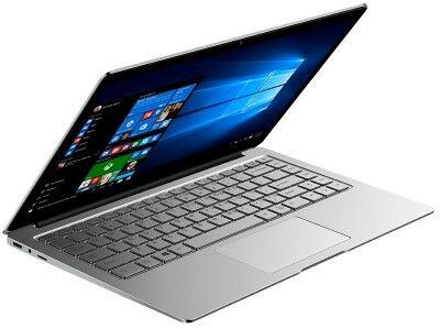 Fitur Laptop Chuwi Lapbook Air 1