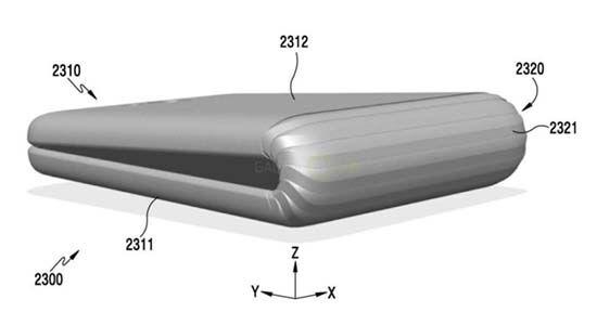 Samsungtantangiphonex01