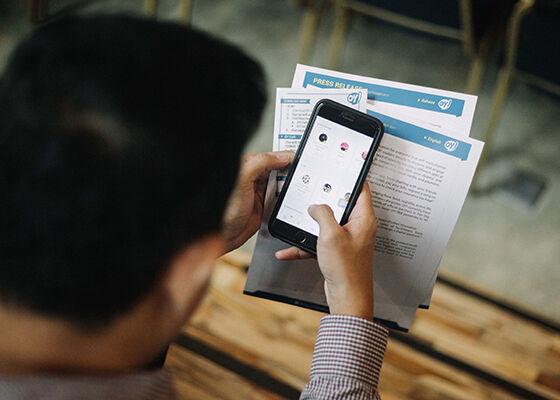 Aplikasi Oy Indonesia 02