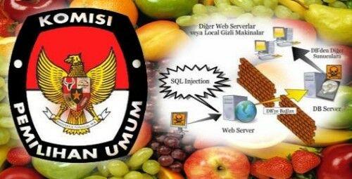Kasus Hacking Di Indonesia Yang Mendunia 5