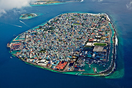 Foto Drone Terbaik Seluruh Dunia 09