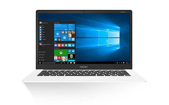 Laptop Terbaik Untuk Penulis 01