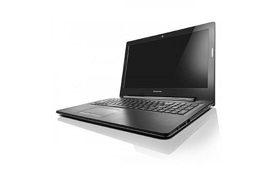Laptop Terbaik Untuk Penulis 04