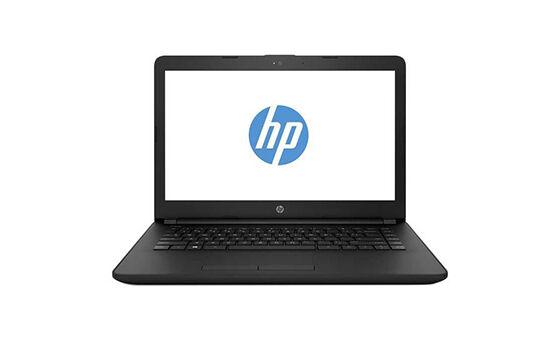 Laptop Terbaik Untuk Penulis 05
