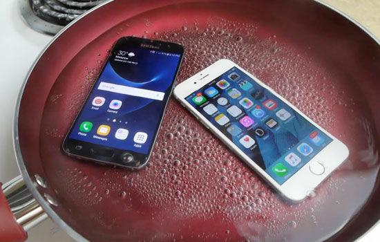 Penyiksaan Smartphone Paling Sadis 4