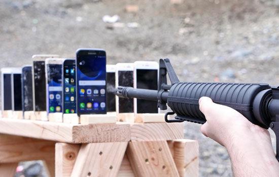 Penyiksaan Smartphone Paling Sadis 5