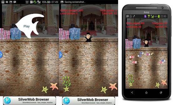Dimas Kanjeng Sedot Duit Game Android Dari Viral Sosial Media