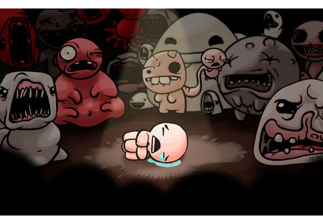 Game Konsol Di Game Mobile 2