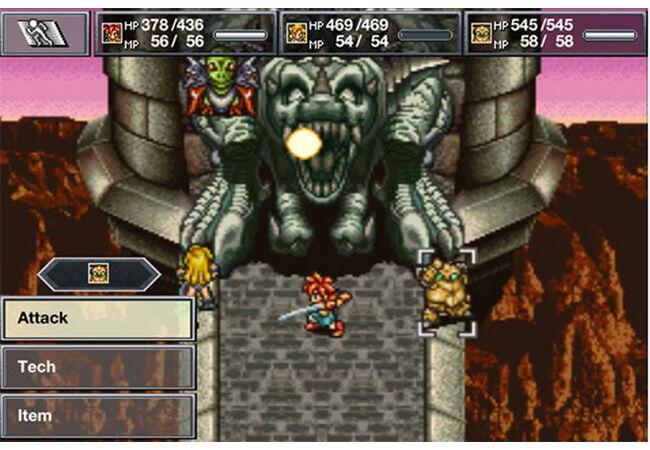 Game Konsol Di Game Mobile 3
