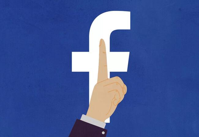 Cara Bungkam Alay Facebook