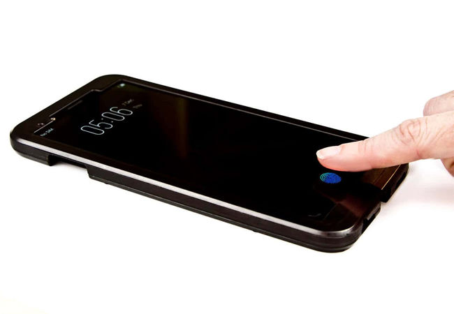 Harus Dimiliki Android 2018 4