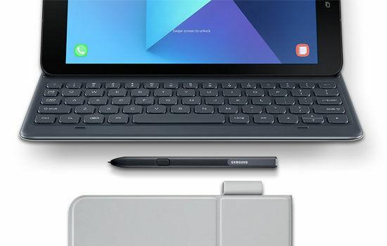 Alasan Pilih Tablet Dari Laptop 1