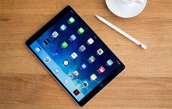 Alasan Pilih Tablet Dari Laptop 2