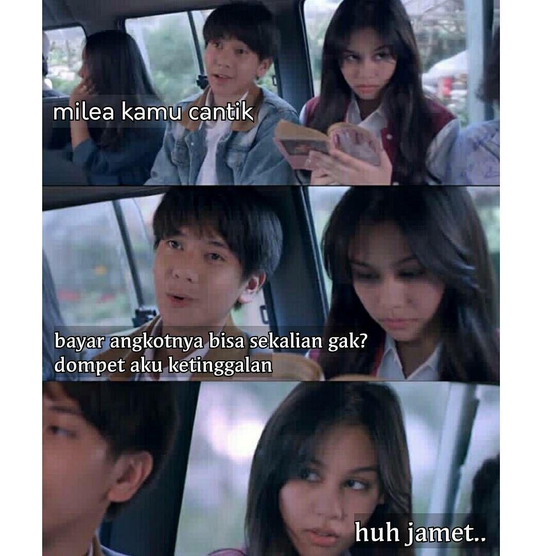Meme Dilan 1990 4