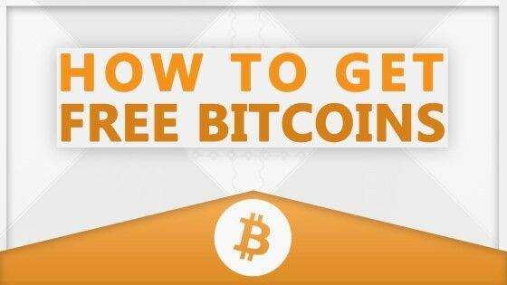 Cara Investasi Bitcoin 15