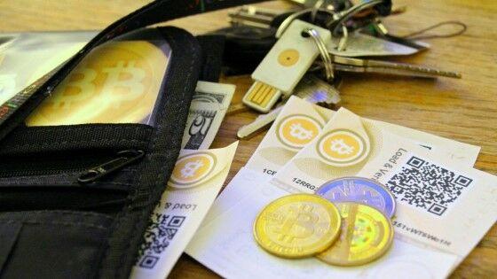 Cara Investasi Bitcoin 16