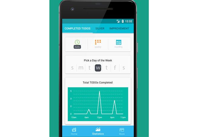 Cara Ubah Hidup Jadi Game Android 2